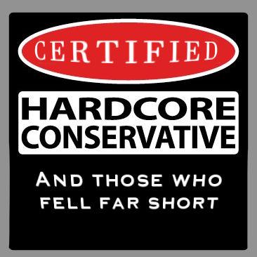 Conservative Index Scores Released For 2016 Legislators