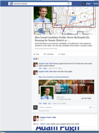 14 fb AdamPugh with map