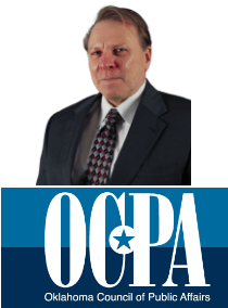OCPA: Why are school districts sitting on so much cash?
