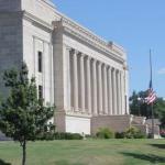 ok-supreme-court