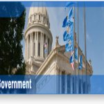 banner_government2