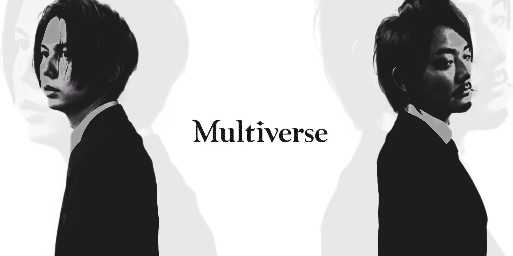 salon-banner_multiverse