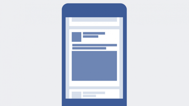 参照元:http://www.webpronews.com/do-these-changes-make-you-feel-better-about-facebook-marketing-2015-09/