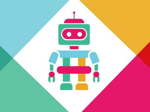 参照元:http://www.wired.com/2015/12/slack-is-investing-80-million-in-slack-bot-startups/