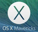 新Mac OS X『Mavericks』にアップデートしてよかった3つのこと