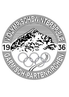o1936-2