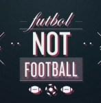 卒業制作で作った映像『世界とアメリカのフットボールの違い』のクオリティが凄い。