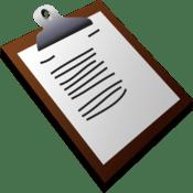 ブログ ツール  Clipboardplain