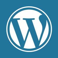 OKINOTE ロリポップ Xサーバー Wordpress