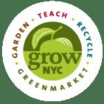 ニューヨーク最大規模のオーガニック市『グリーンマーケット』