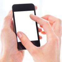 iPhone スマートフォン 画像 上限サイズ