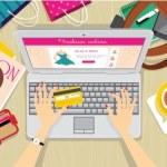 海外Web通販で商品を購入するまでの流れ。つまづいた場所・対処法など公開