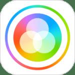 新境地!フィルターを自作できる斬新な参加型カメラアプリ『Filters』