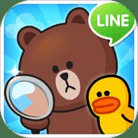 LINE日本未実装の新機能