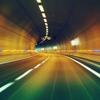 那覇うみそらトンネル