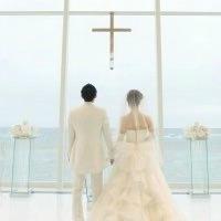 グロリアーレ(結婚式写真サイト)