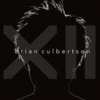 Brian Culbertson(ブライアン・カルバートソン)