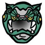 ローカルヒーロー『琉神マブヤー』登場!沖縄LINEスタンプまとめ第7弾!
