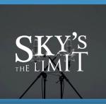 圧巻のアカペラを毎週お届け!沖縄発の実力派男性グループ『Sky's The Limit』のYoutubeが熱い