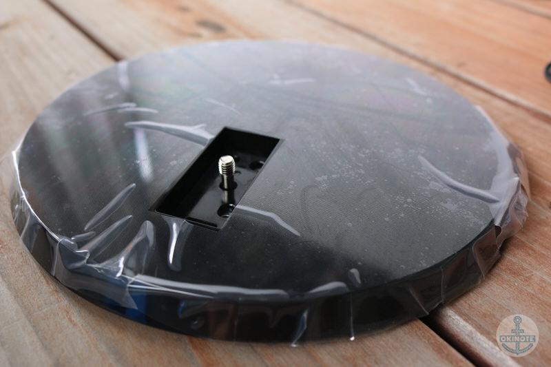 Philips 23型ワイド液晶ディスプレイ