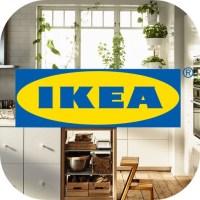 IKEAapp