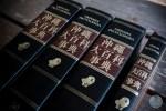 「ン」で始まる言葉も⁉︎ 沖縄を詳細に記した最初で最後の『沖縄大百科事典』とは?
