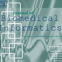 Journal_of_Biomedical_Informatics