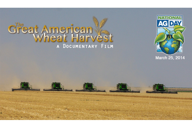 agriculture essay contest