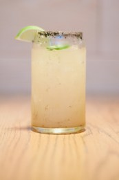 Perfect-for-Summer Margarita