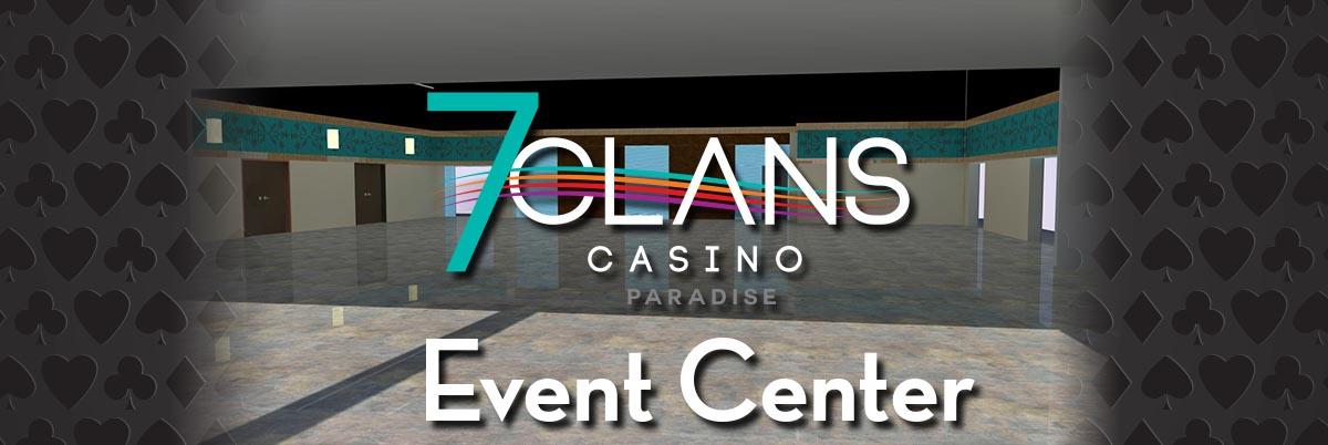 7-clans-paradsie-event-center