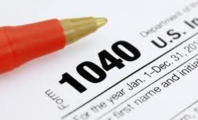 Form1040