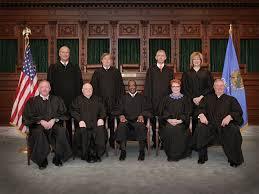OK_Supreme_Court