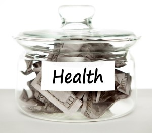 affordable-health