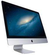 330642-apple-imac-27-inch-nvidia-geforce-gtx-675m