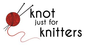 knotknitters