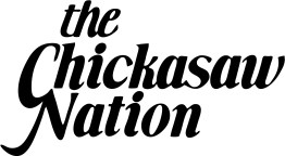 chickasaw nation words