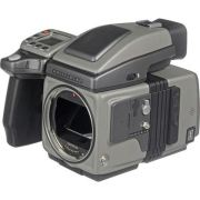 0002399_hasselblad-h4d-200ms-medium-format-body-only_600