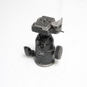 Sewa Murah. Manfrotto 488RC2 Ball Head Tripod OKTARENT