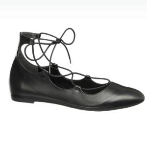 Modne+baleriny+damskie+th+Avenue+-++-+deichmanncom--1363149_P