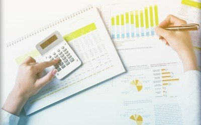 How to Set Up a Pivot Table as a Spreadsheet Database
