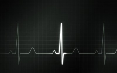 Your Dashboard is Your Business Heartbeat! Best Dashboard Practices
