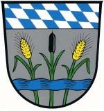 Wappen  Olching