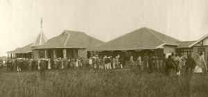 blog nicholls scott sanatorium at opening