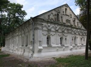 Будинок_полкової_канцелярії