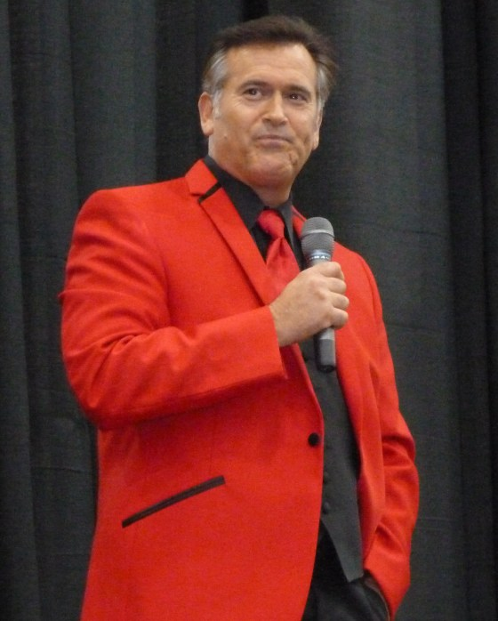 Bruce_Campbell_2011