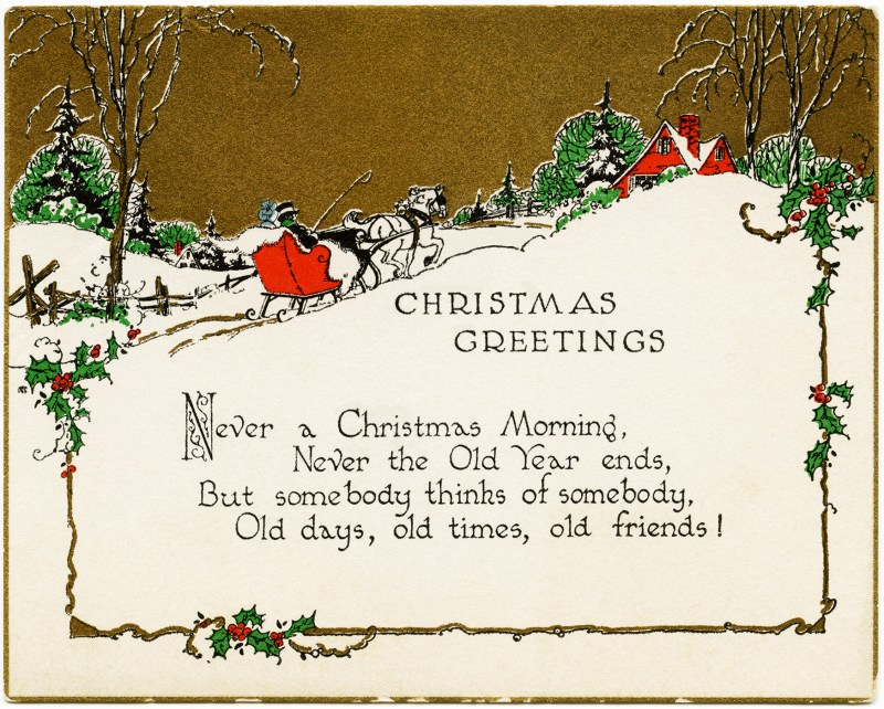 Large Of Holiday Greetings Messages