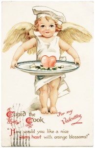 OldDesignShop_CupidTheCookPC