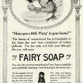 OldDesignShop_July1914FairySoapAd