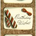 OldDesignShop_BirthdayWishesMasculine