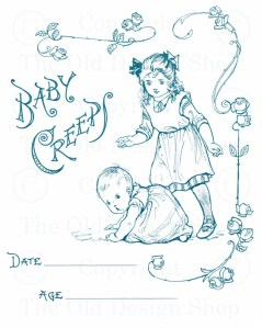 OldDesignShop_BabyCreeps